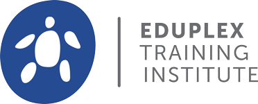 Eduplex Training Institute